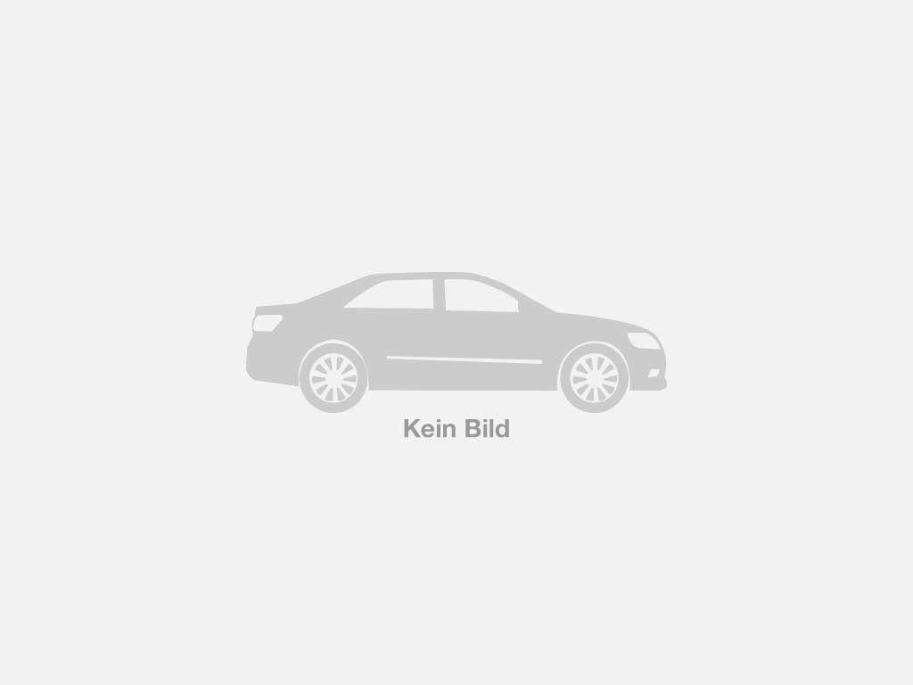 Marken-Neuheiten | bwin quoten boxen bwin affiliate programme Auto Zuerich