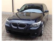 BMW 530  Edition Sport M-Paket,soft close,TOP Zustand!!