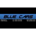 blue tec GmbH in München