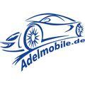 Tozo-Abschleppdienst & Adelmobile in Voltlage