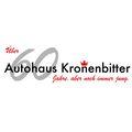 Autohaus Erich Kronenbitter e.K. in Horb am Neckar