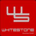 Whitestone Autohaus GmbH in Berlin