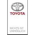 Autohaus Feldmoching GmbH in München