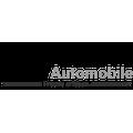 Procar Automobile GmbH & Co. KG in Köln
