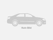 Ford Flex 2013er SEL