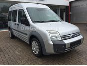 Ford Tourneo Connect LX Kombi lang 8 Sitzer