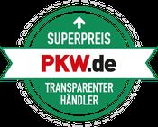 Autohändler auf PKW.de
