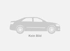 Jaguar x type 542229712 227x167 291f60d1f8