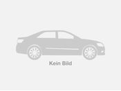 Opel Astra 1.7 CDTI Caravan ** Euro 4 ** ** 1 Hand **