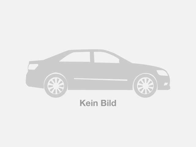 VW Golf VI Cabriolet 1.2 TSI Climatronic LM-Felgen PD