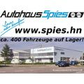 Autohaus Spies OHG