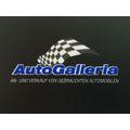 AutoGalleria