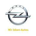Autohaus Norbert Schreiber e.K.