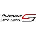 Autohaus Sarin GmbH
