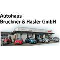 Autohaus Bruckner & Hasler GmbH