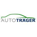 Auto Träger GmbH