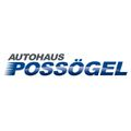 Autohaus Possögel GmbH