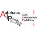 Autohaus ALP GmbH
