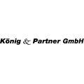König & Partner GmbH
