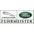 Fuhrmeister Exclusive Automobile