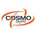 Cosmo D&V GmbH