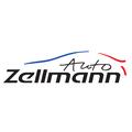 Auto Zellmann GmbH