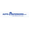 Auto-Haferkorn GmbH