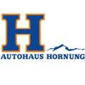 Autohaus Hornung GmbH & Co. KG, Autorisierter Mercedes-Benz Verkauf und Service