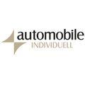 Auto Individuell Automotive GmbH