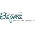 Elspass Autoland GmbH