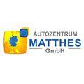 Autozentrum Matthes GmbH