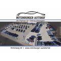 Rotenburger Autohof GmbH