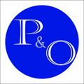 P&O AutoCenter GbR