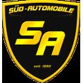 SÜD-AUTOMOBILE
