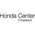 Honda Center GmbH