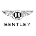 Bentley Berlin