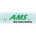 AMS-Der Auto Doc