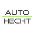 Auto Hecht Markus Hecht