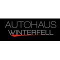 Autohaus Winterfell