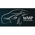 WMP-Automobile