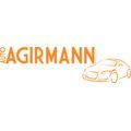 Auto Agirmann