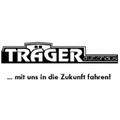 Träger Autohaus GmbH
