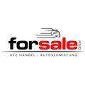 Forsale GmbH
