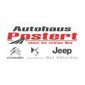 Auto M. & K. Postert GmbH