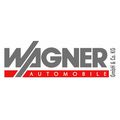 Wagner Automobile GmbH & Co. KG