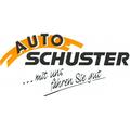 Auto Schuster e.K.