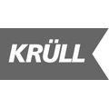 Krüll Motor Company GmbH & Co. KG in Hamburg