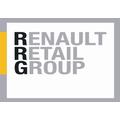 Renault Retail Group Hamburg GmbH in Hamburg