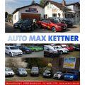 Auto Max Kettner in Denklingen