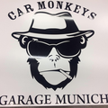 Car Monkeys Garage Munich in München